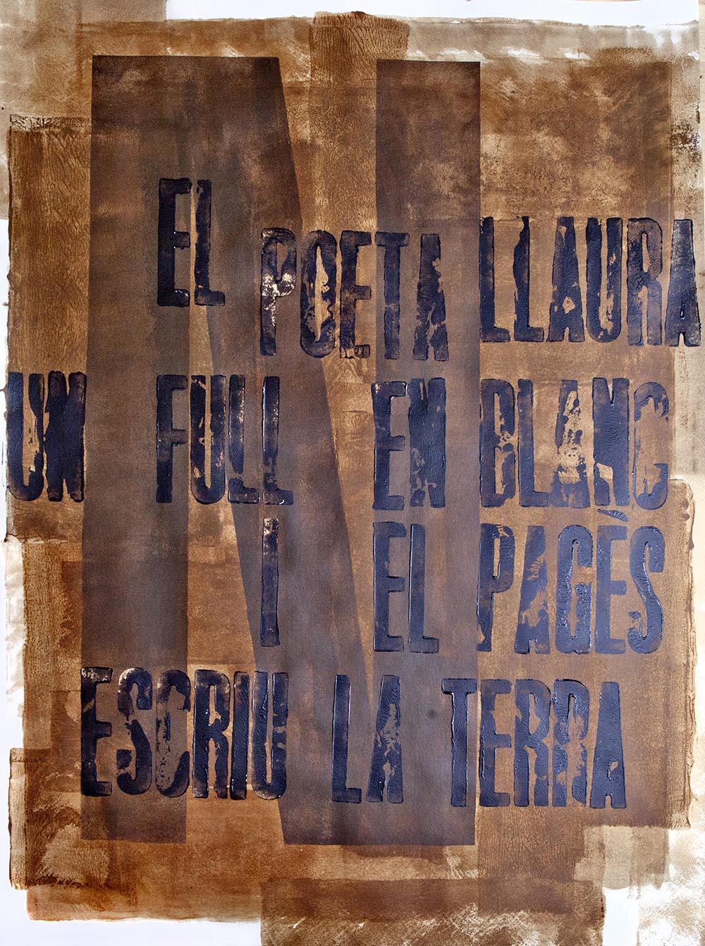 cartell 8