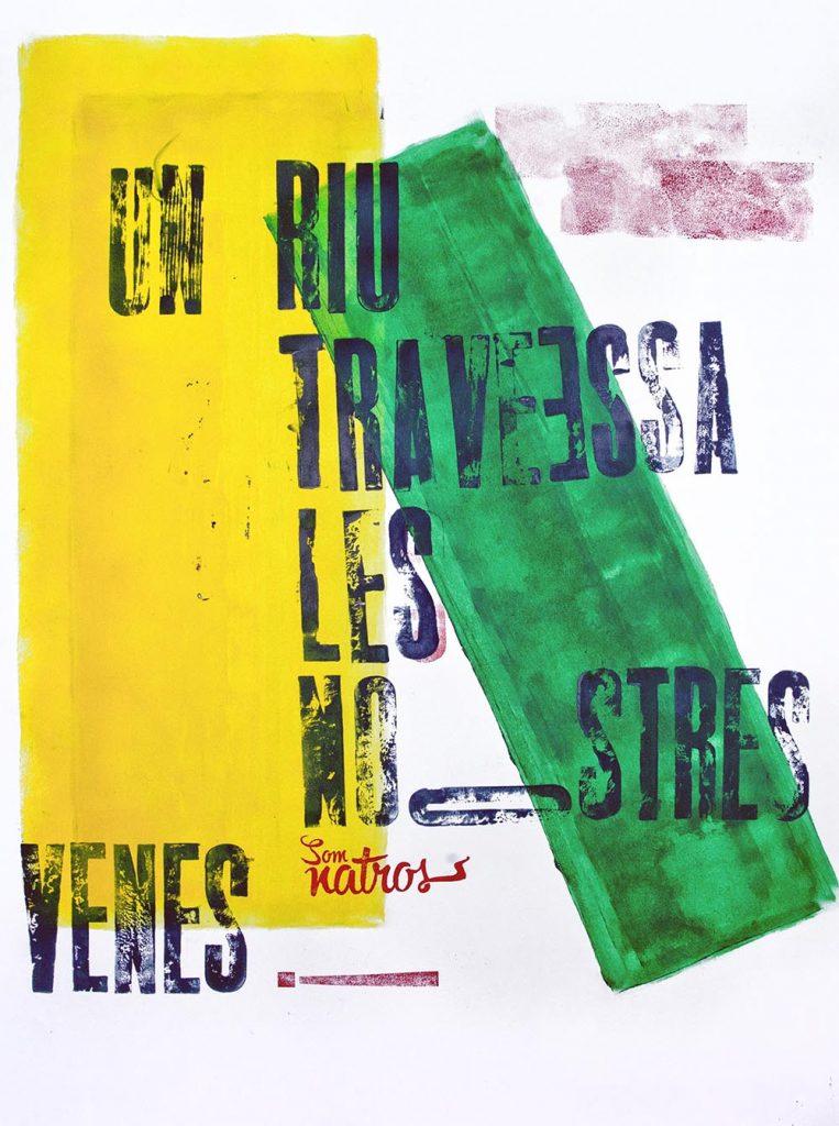 cartell riu